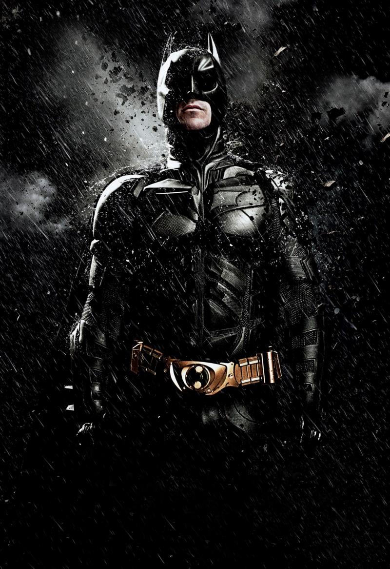 бэтмен фильм возрождение легенды смотреть онлайн