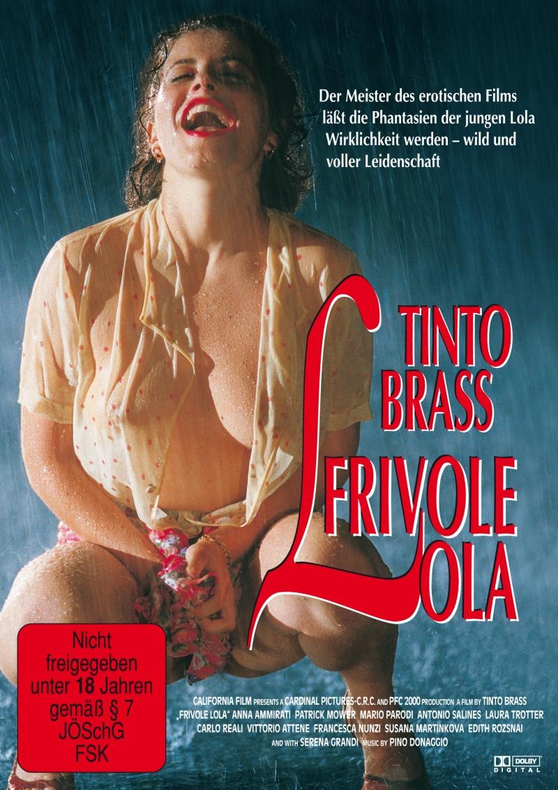Тинто брасс секс филм