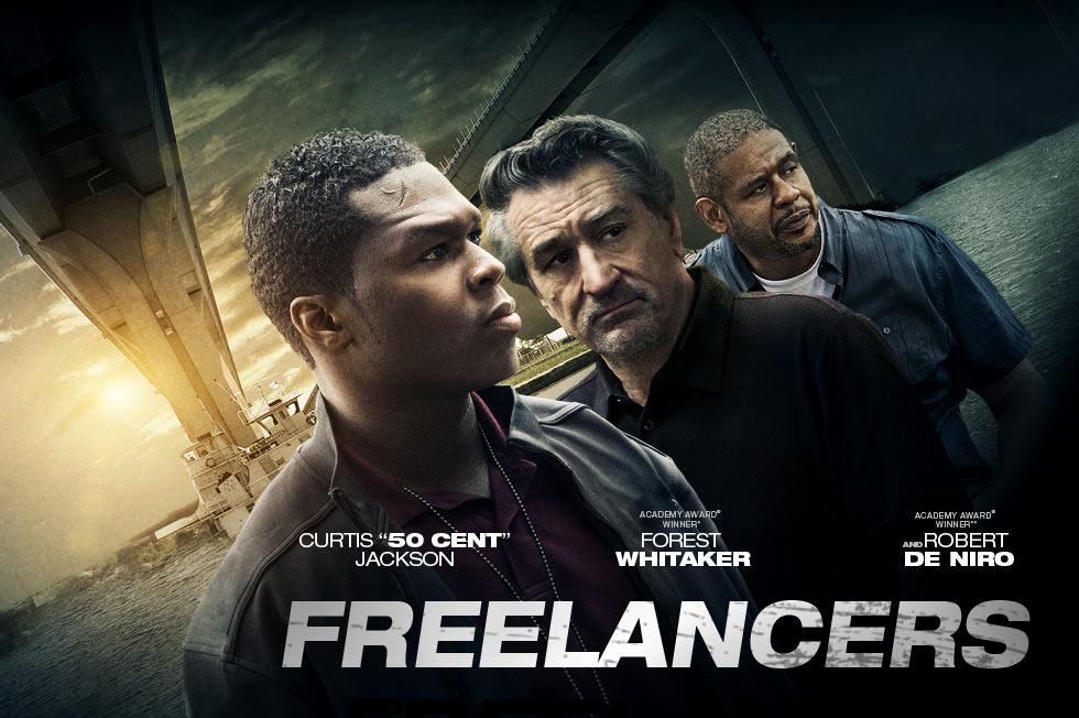 Смотреть фильмы онлайн бесплатно фрилансеры freelance star