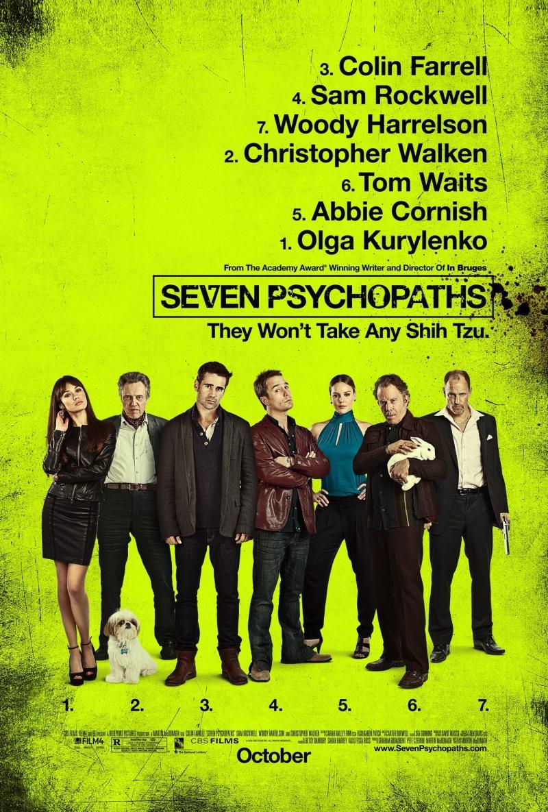 http://www.kinopoisk.ru/im/poster/1/9/4/kinopoisk.ru-Seven-Psychopaths-1948915.jpg