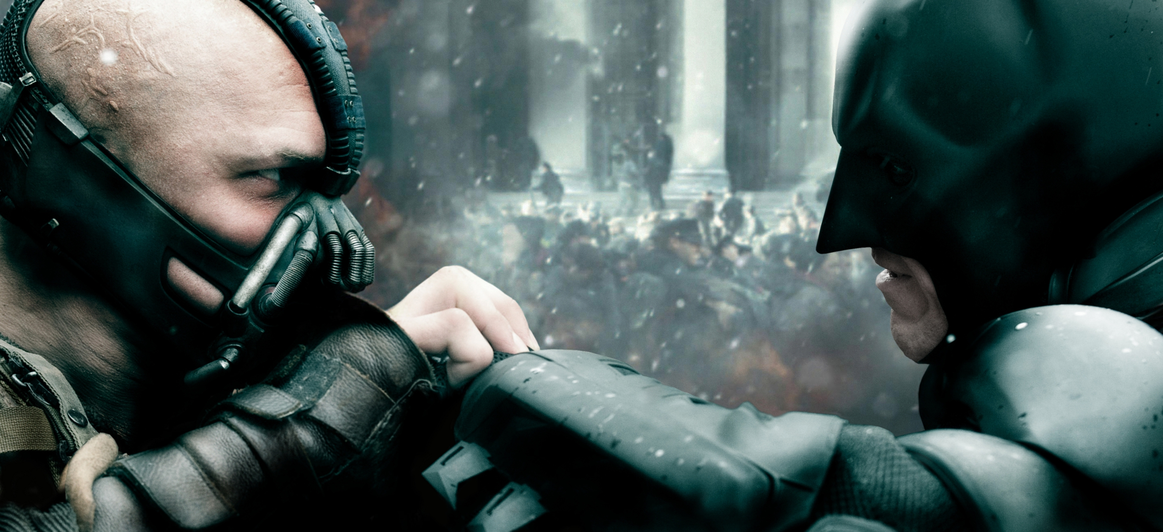 The Dark Knight Full Movie In Hindi Download 480p Openload