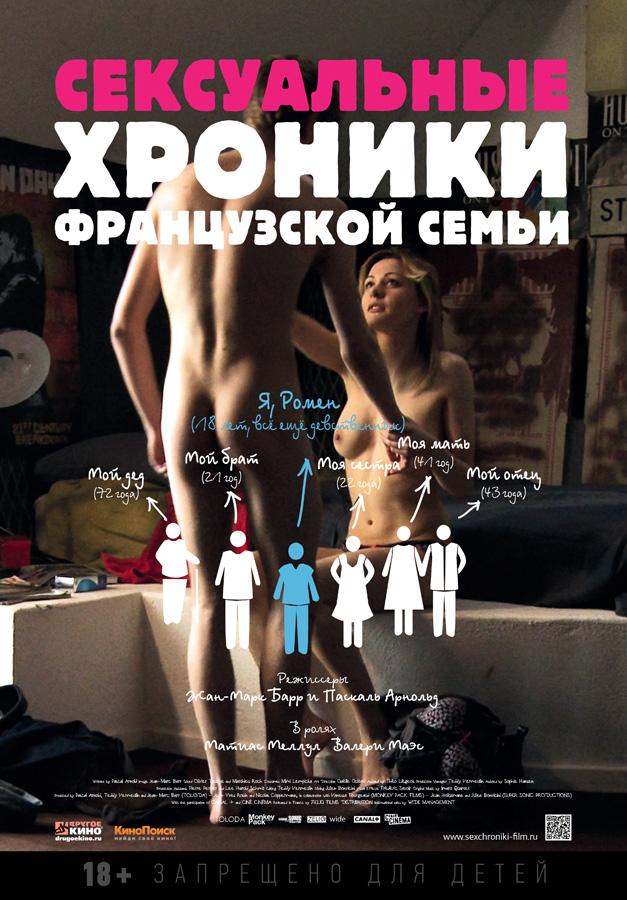 Обложка к фильму сексуальный элемент