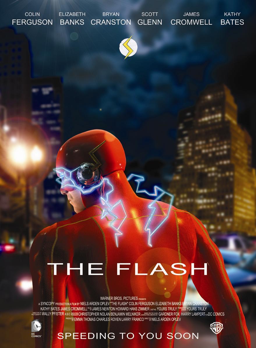 Флэш / Flashpoint (2020) смотреть онлайн бесплатно в хорошем качестве