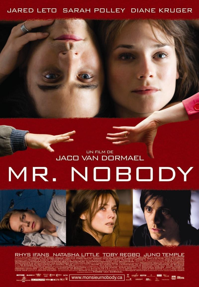 https://st.kp.yandex.net/im/poster/1/9/6/kinopoisk.ru-Mr-Nobody-1967761.jpg