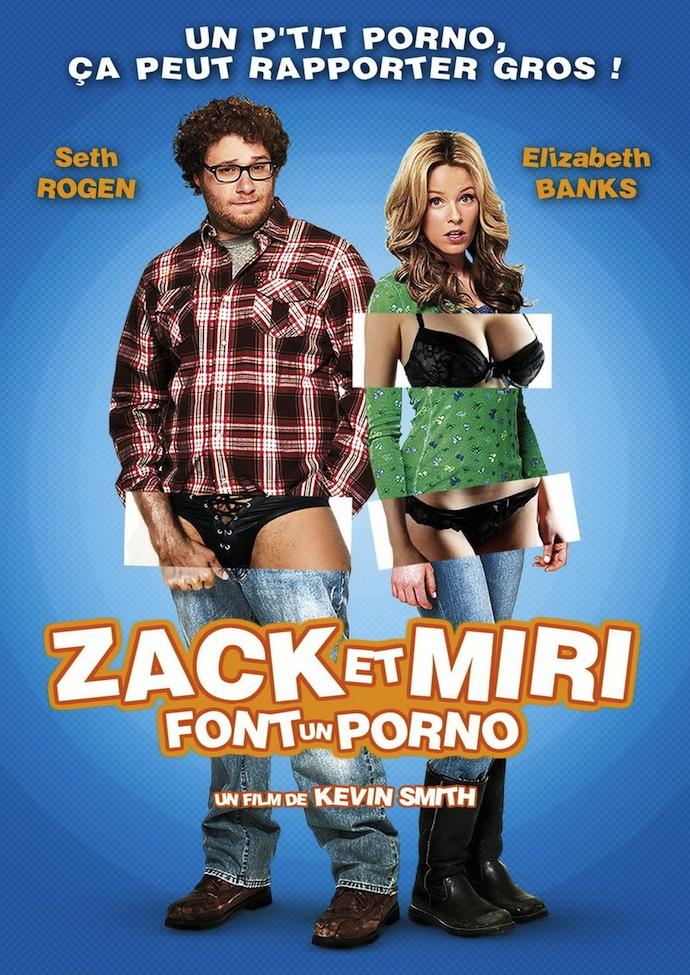 zak-i-miri-snimayut-porno-hd