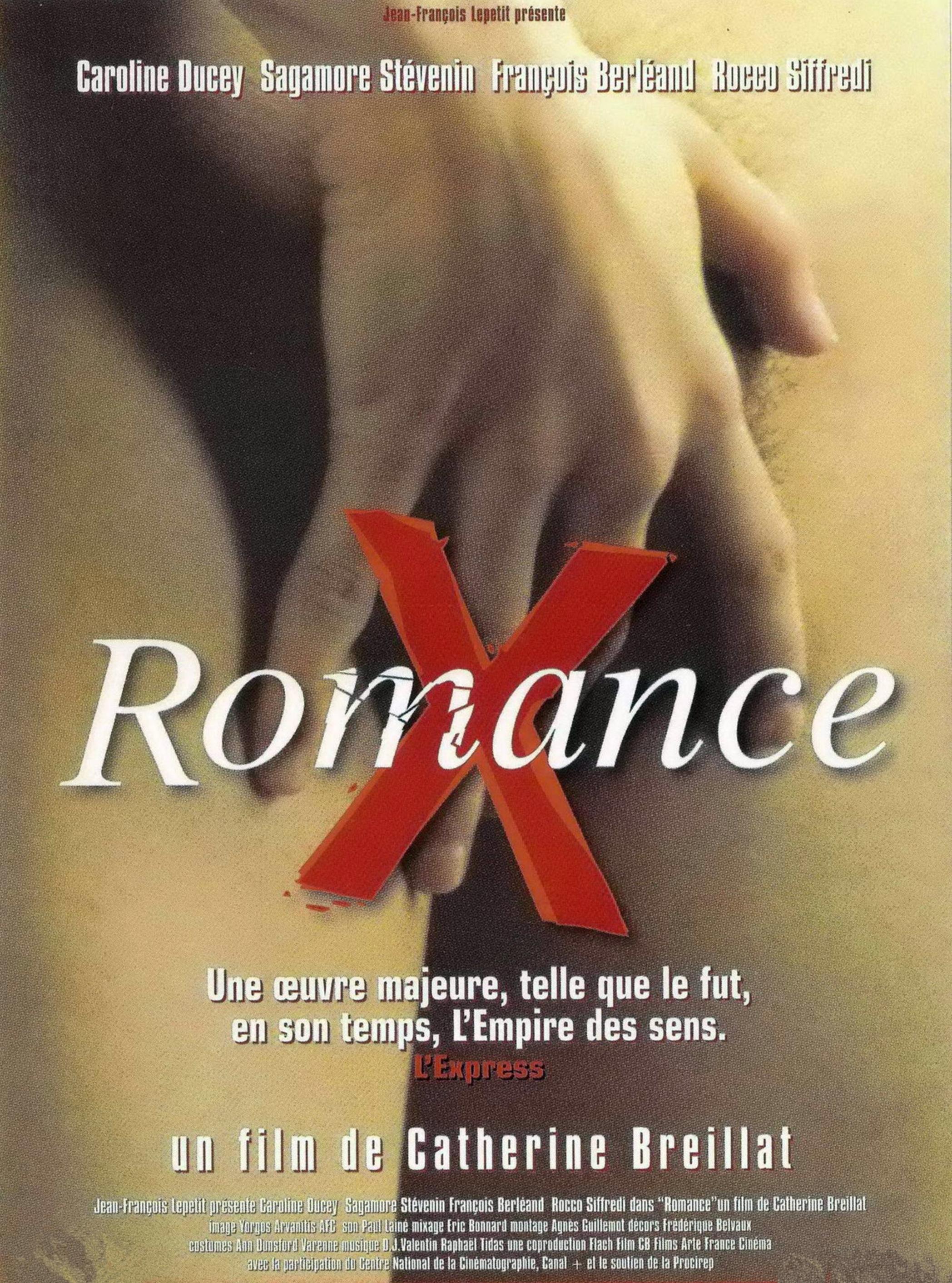eroticheskiy-film-romans