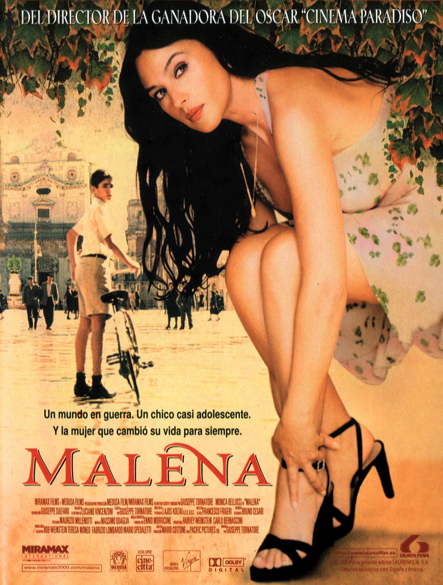 دانلود فیلم اسپانیایی سه متر بالاتر از آسمان دانلود فیلم های اسپانیایی با زیرنویس فارسی: دانلود فیلم عروس