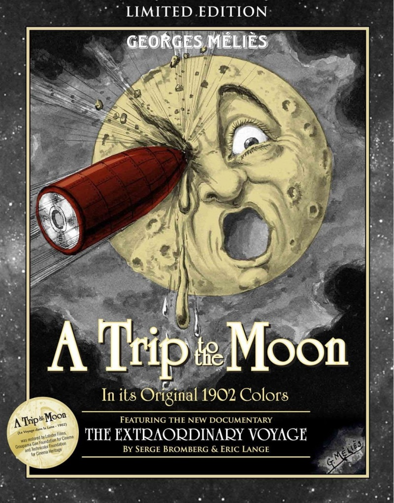 my trip to moon Browse pre-designed luna trip itineraries created by professional luna planners and designed to make planning your trip easier perfect for a mini-moon or the start of an epic european holiday, four days in paris is the ultimate in romance and culture.