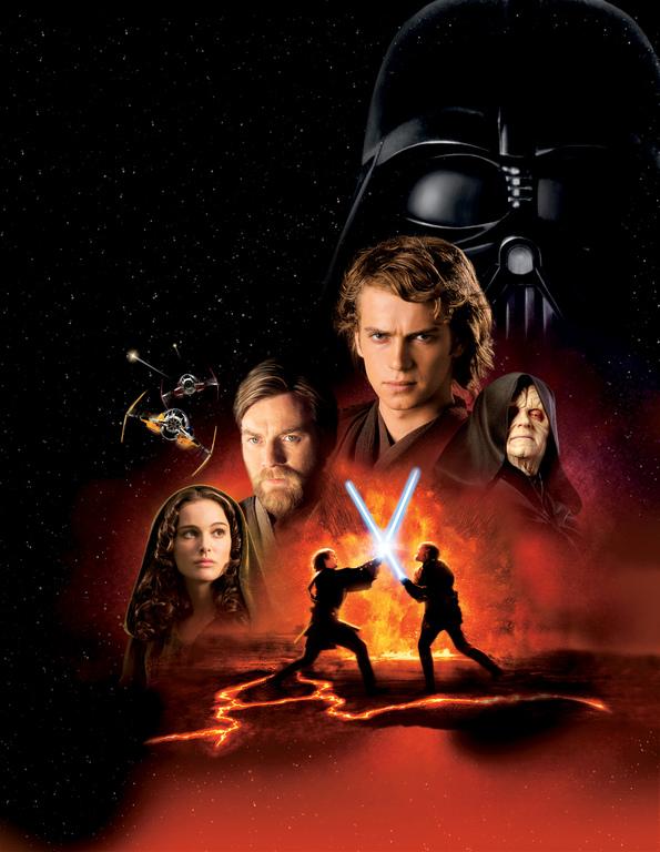Звездные войны Войны клонов Star Wars The Clone Wars