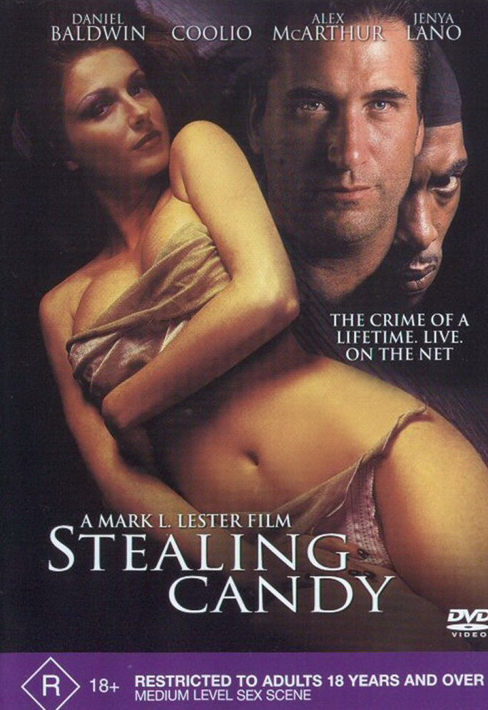 stealing-candy-sex-scene-wayne-called-nude