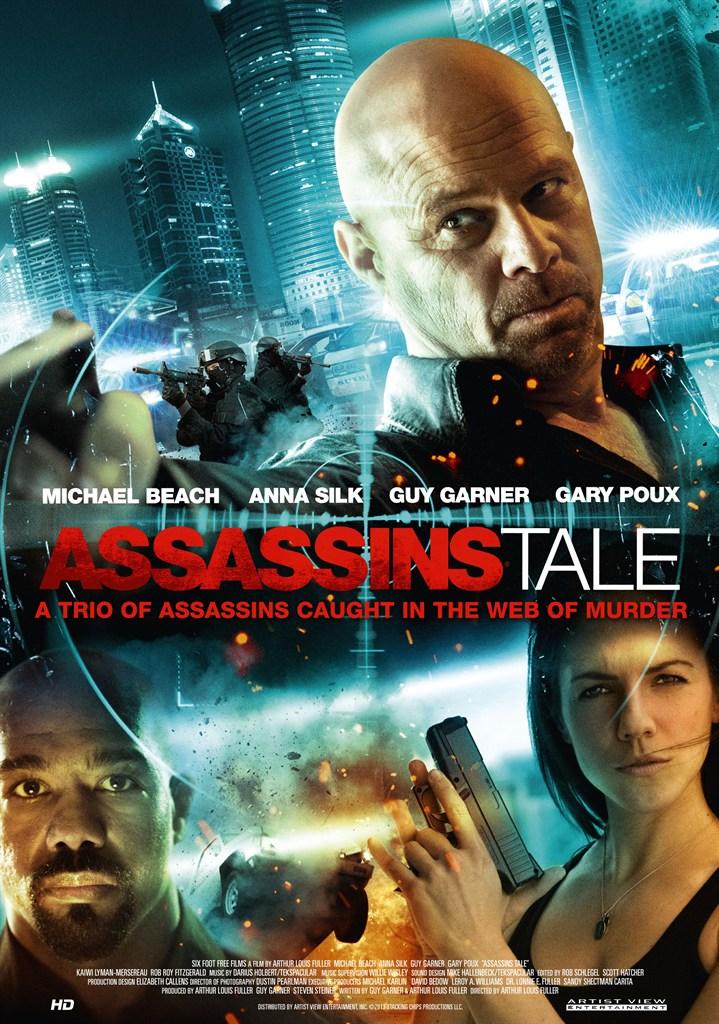 Film movie 2015 subtitle indonesia maze