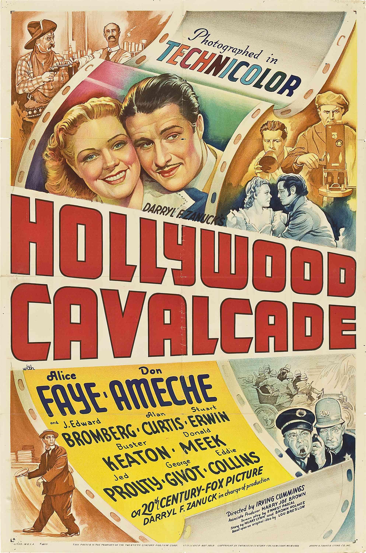 наслаждение старые голливудские постеры известна