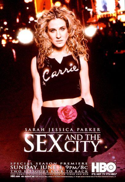 Секс і місто 2 (2010)