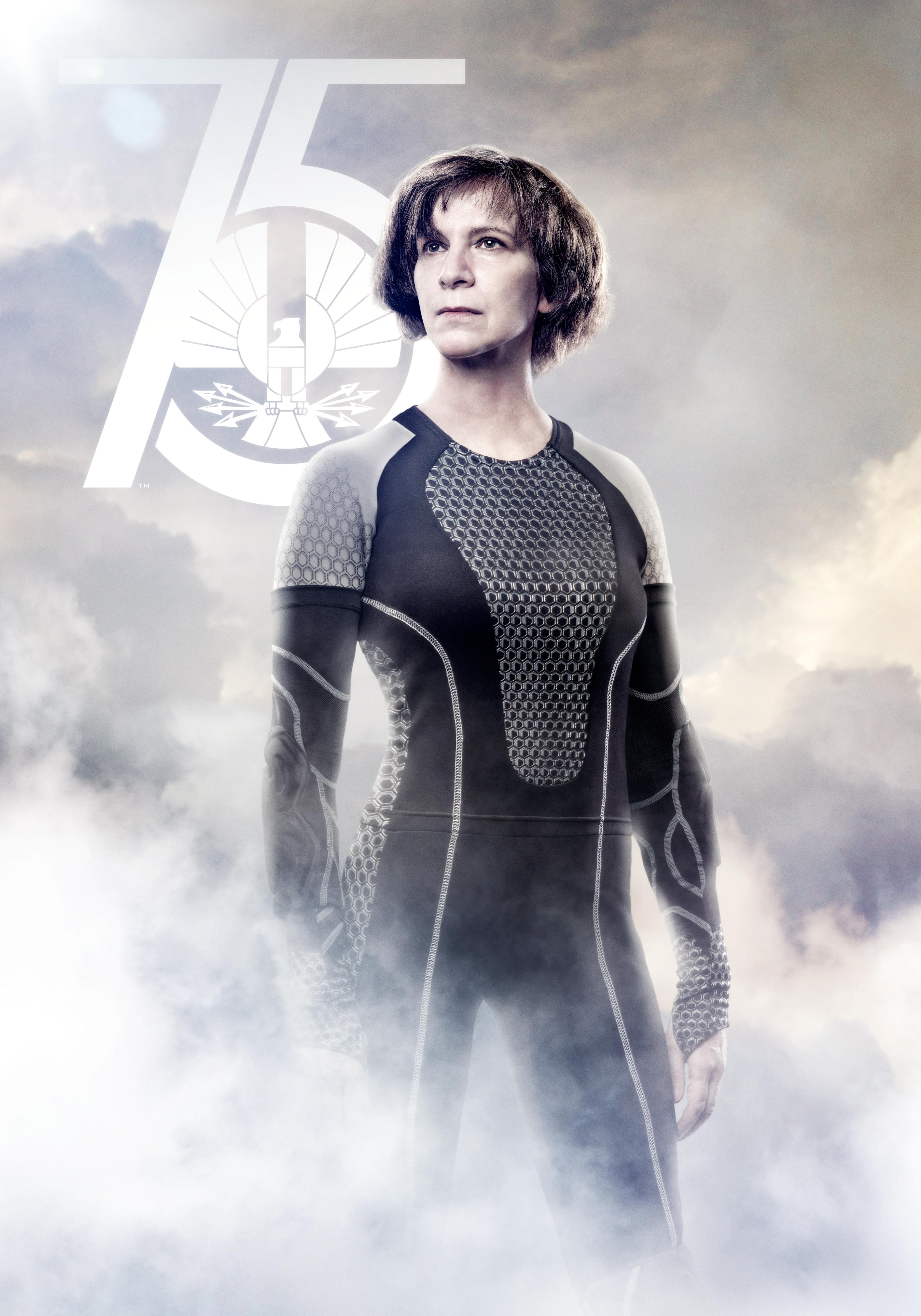 catching fire tributes - HD 795×1200
