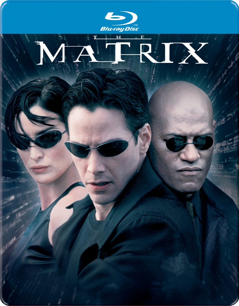enders game and the matrix How popular is enders-game-movie-trailer get traffic statistics, rank by category and country, engagement metrics and demographics for enders-game-movie-trailer at alexa.