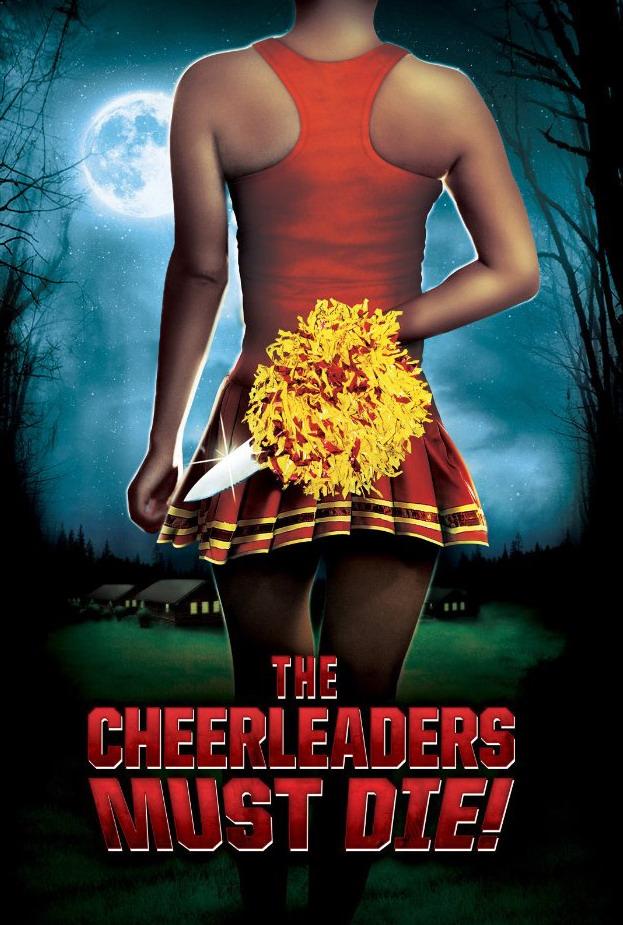cheerleader-massacre-movie-win-free-pantyhose