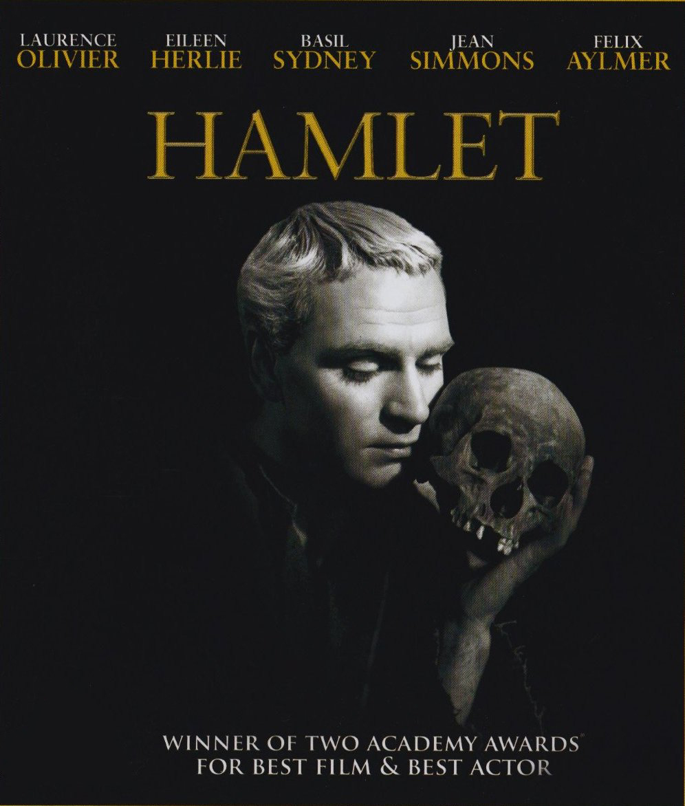 hamlet truth This above all: to thine own self be true, and it must follow, as the night the day, thou canst not then be false to any man ― william shakespeare, hamlet.