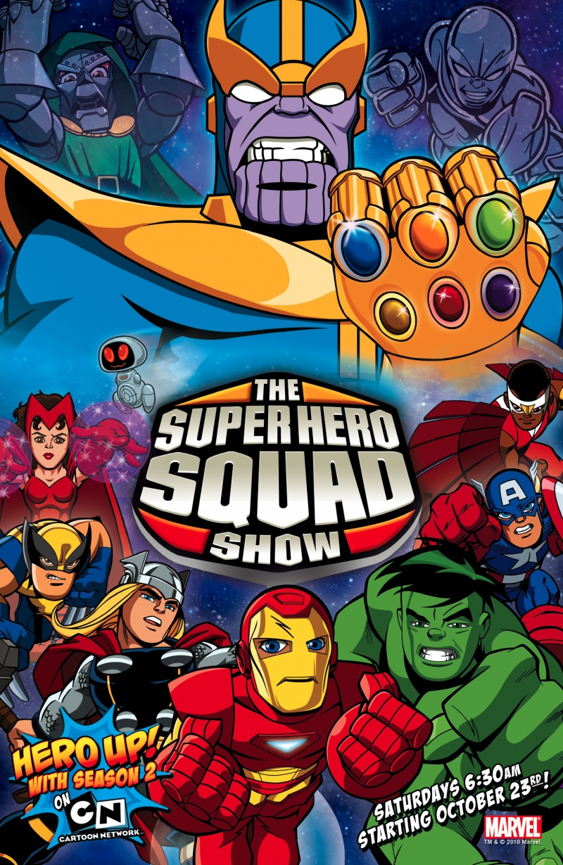слои соединяет картинки отряд супергероев все супергерои нас очень