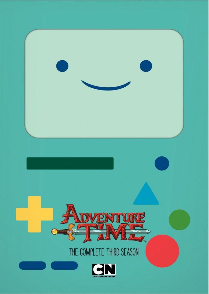 Игры Винкс для девочек  играй бесплатно онлайн  YouLoveItru