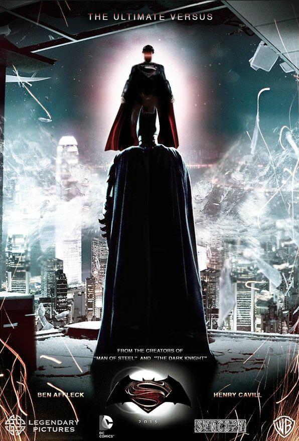 «Смотреть Онлайн Фильмы В Хорошем Качестве Бэтмен» — 2010