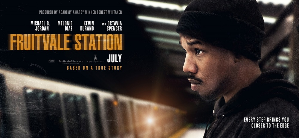 fruitvale station Check out the exclusive tvguidecom movie review and see our movie rating for fruitvale station.