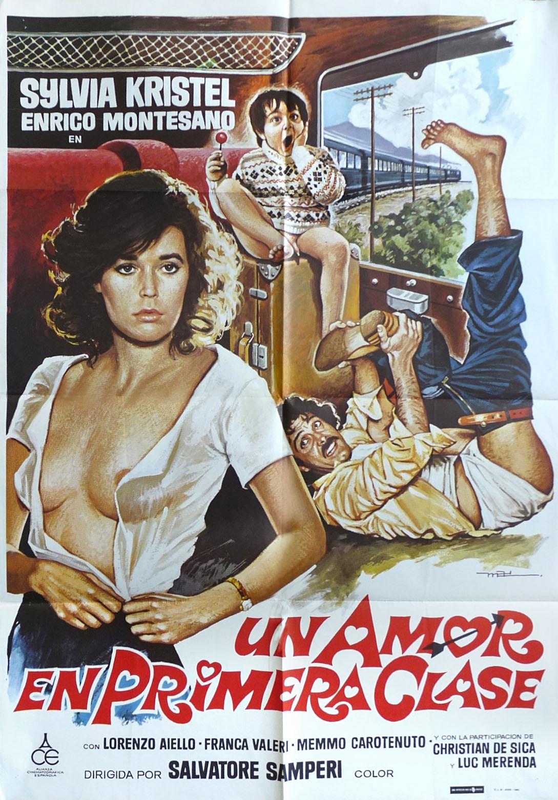 Смотреть итальянские ретро фильмы