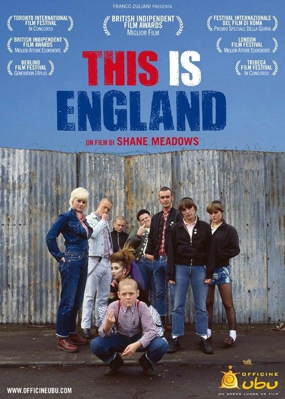 kinopoisk.ru-This-Is-England-2396262.jpg