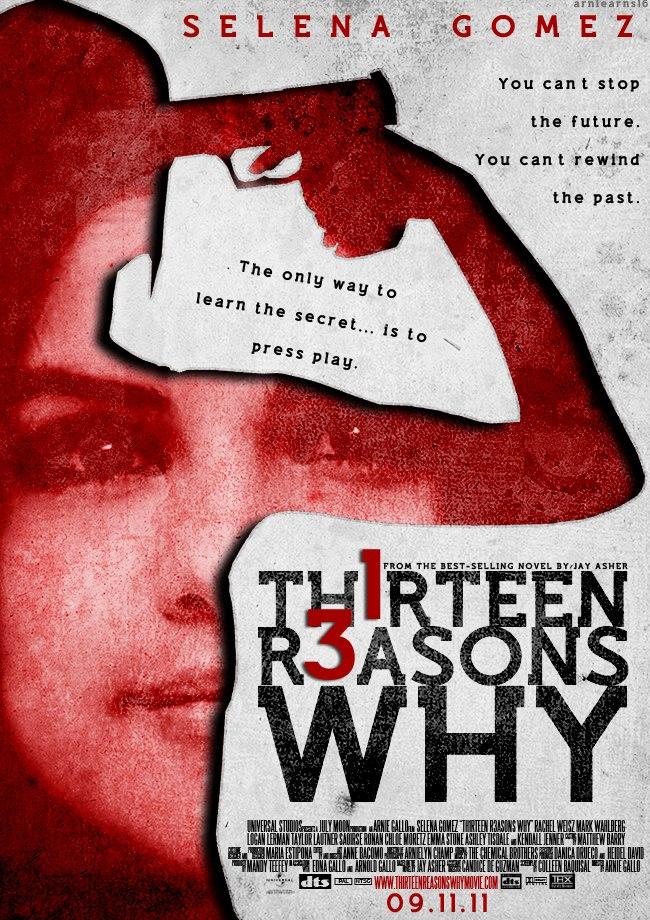 13 причин почему 3 сезон 1,2 серии