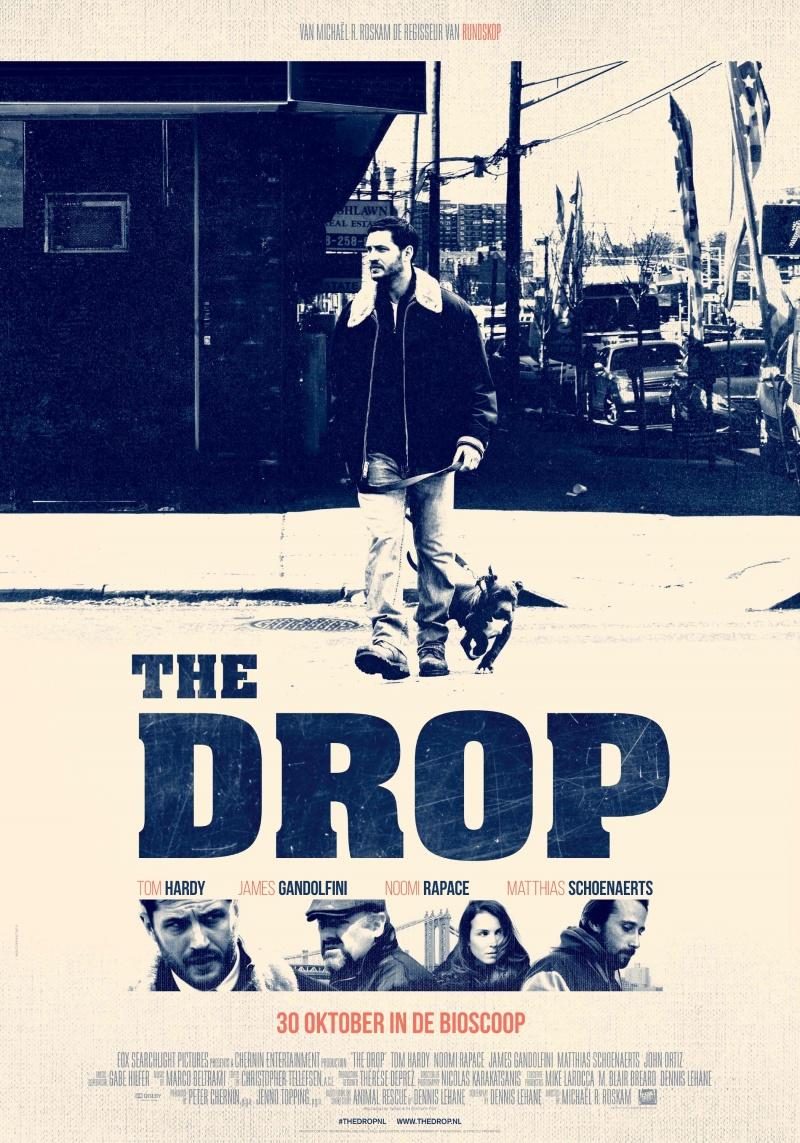 kinopoisk.ru-The-Drop-2450201.jpg