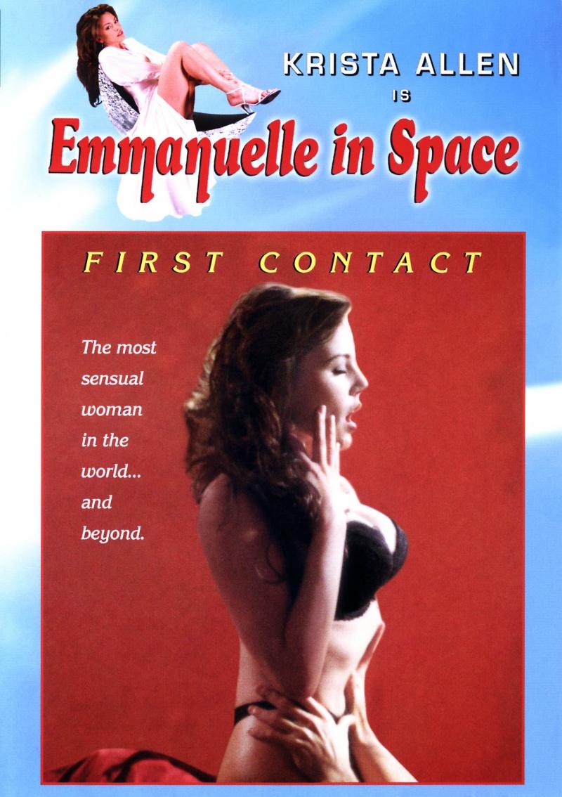Как секс фильмы 1994