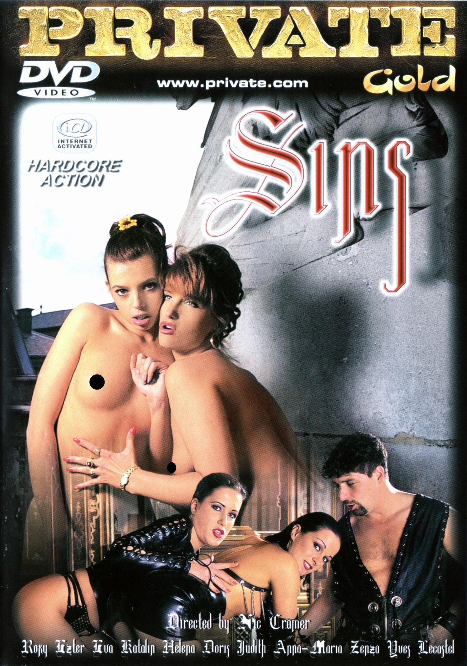 Смотреть порно онлайн грешница living in sin