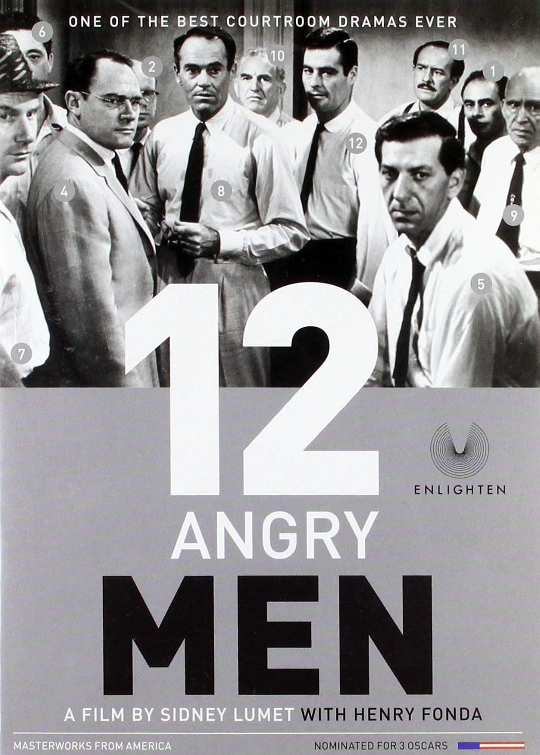 alternate ending 12 angry men What is the ending of twelve angry men already exists as an alternate that is the overall ending it is a glimpse into a day of 12 strangers having to.