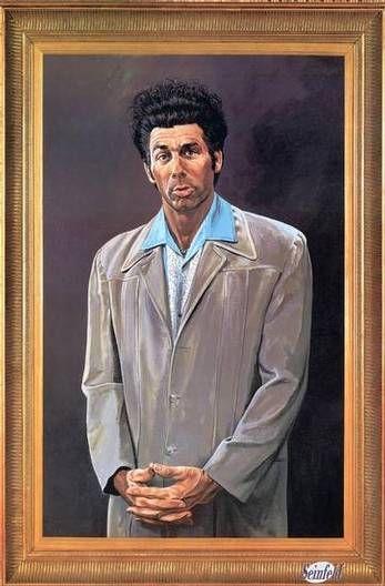 Сайнфелд (1989)