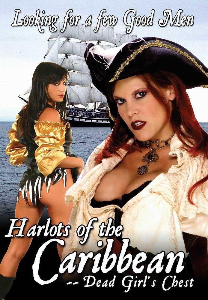 gifs-fuck-bikini-pirate-cast-fucking-son