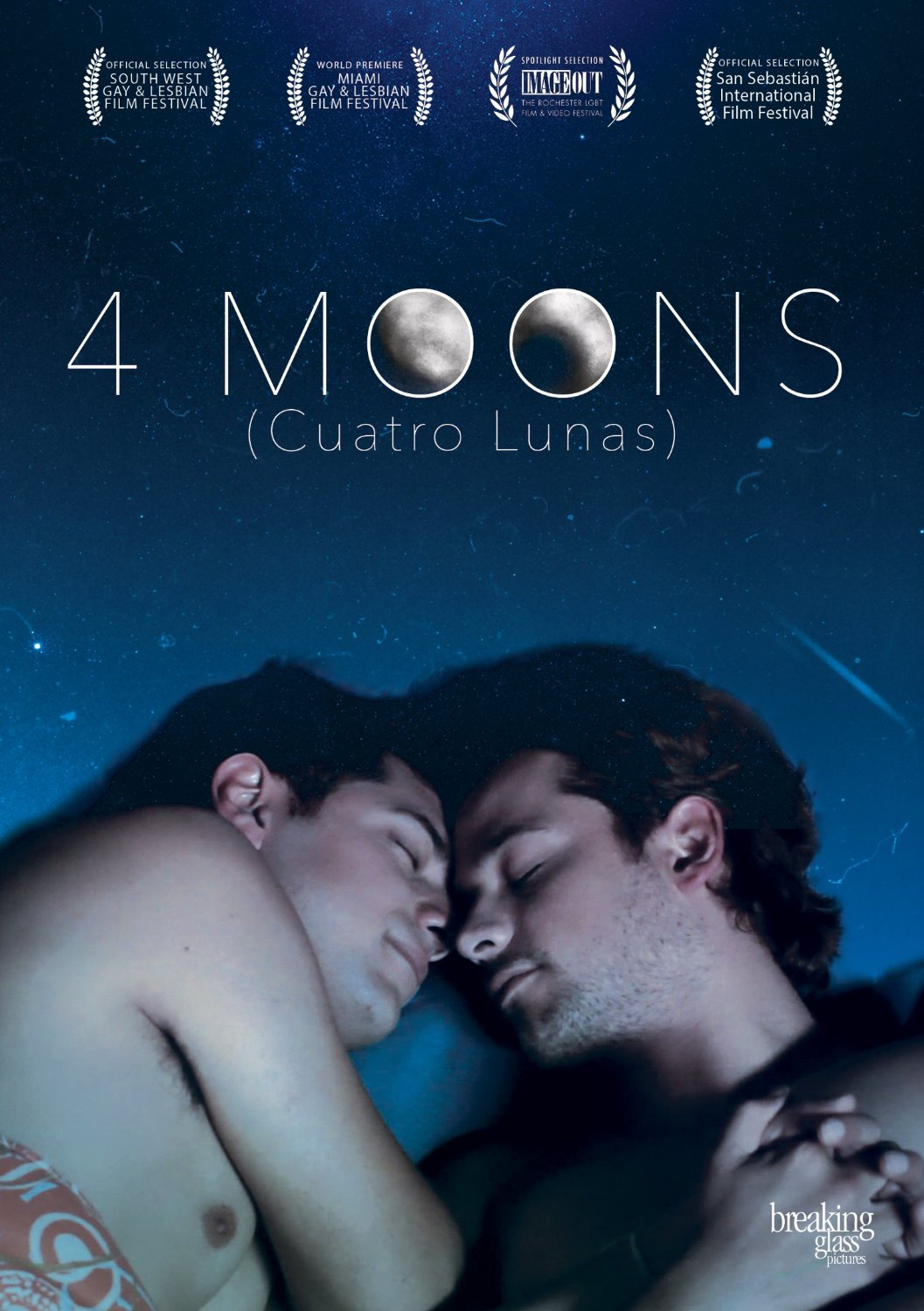 four moons movie