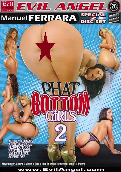 phat-butt-girls-bosnia-teen-fuck