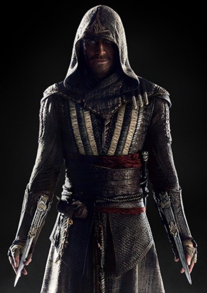kinopoisk.ru-Assassin_27s-Creed-2665796.