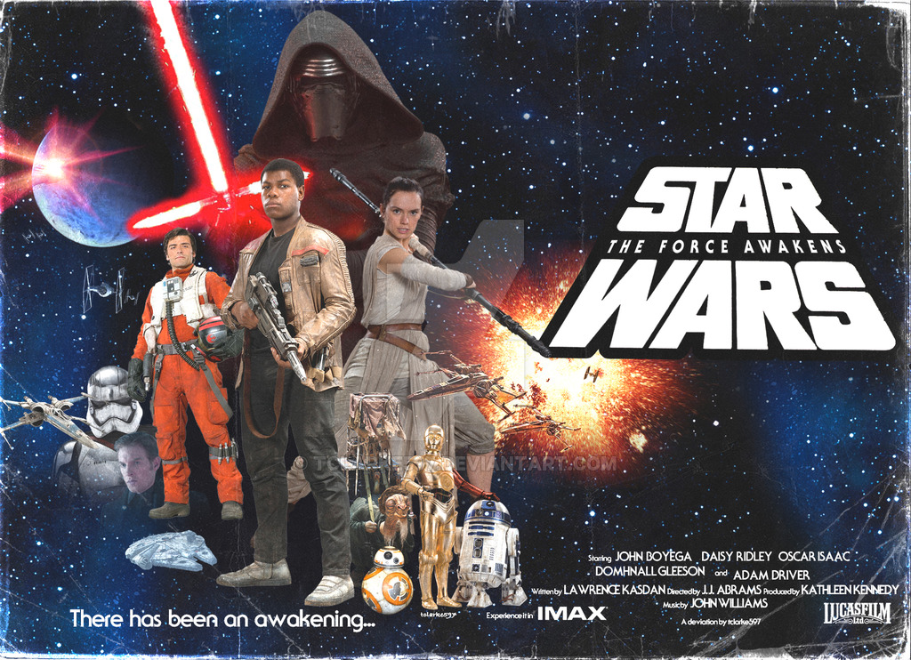 what is the force from star wars films Star wars: the force unleashed is a 2033 science fiction film based on the 2008 video game of the same name and takes place between star wars episode iii: revenge of the sith and star wars episode iv: a new hope.