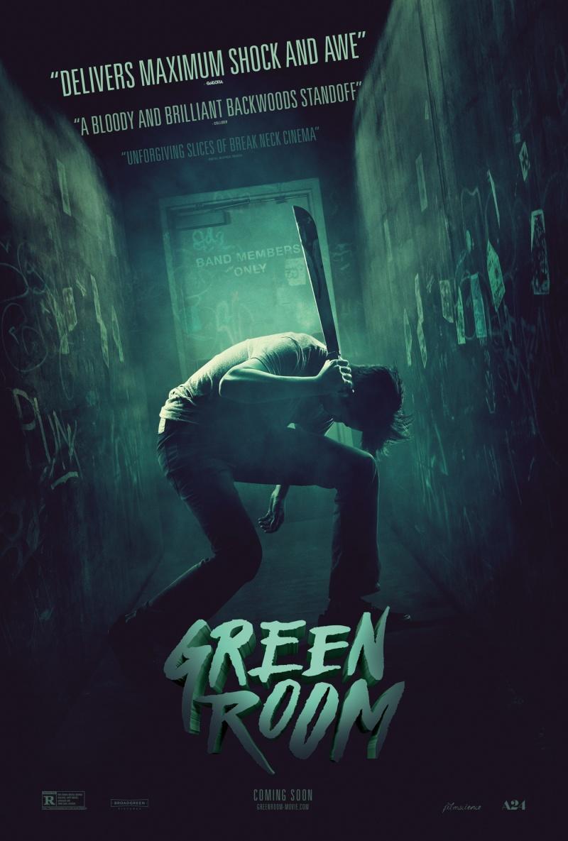 kinopoisk.ru-Green-Room-2717847