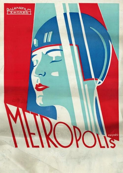 1 the metropolis and mental life