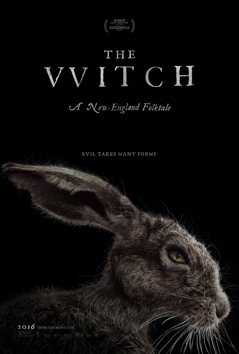 kinopoisk.ru-The-VVitch_3A-A-New-England-Folktale-2721748