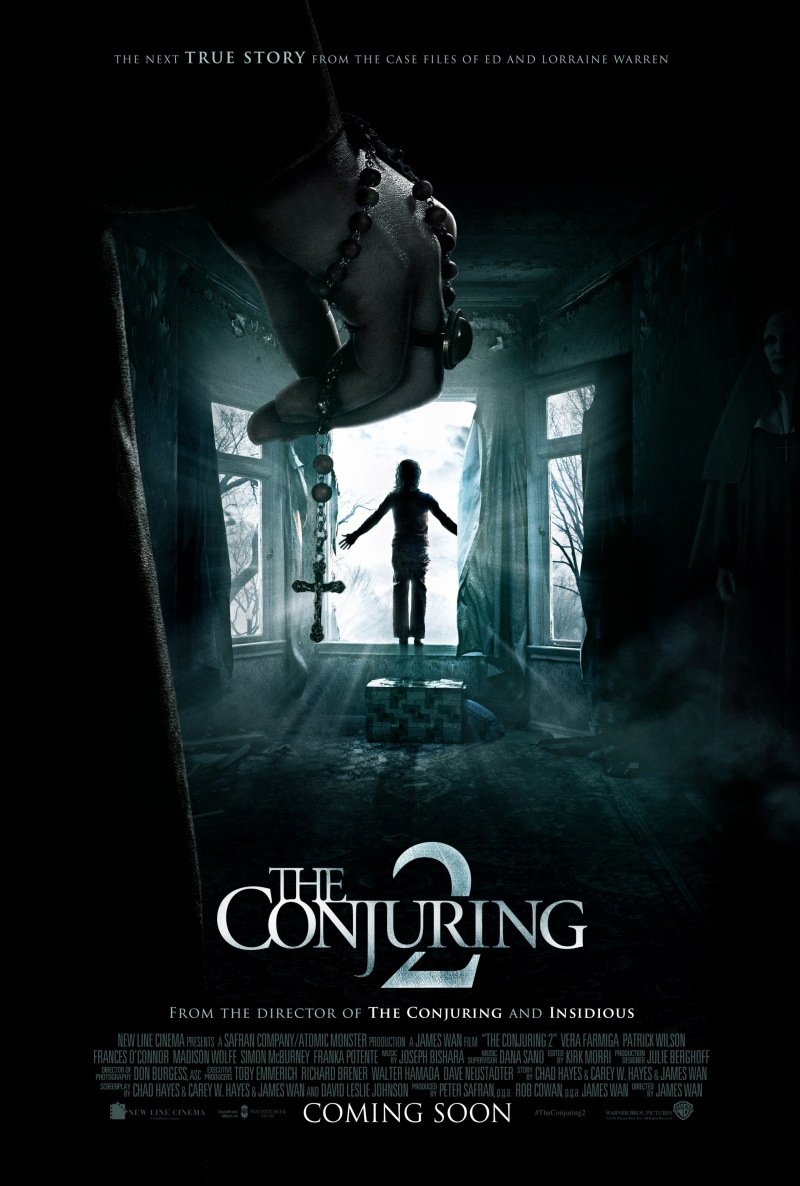 kinopoisk.ru-The-Conjuring-2-2759221