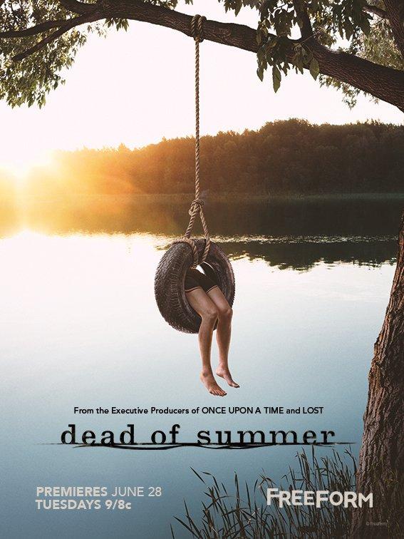 фильмы летом 2016