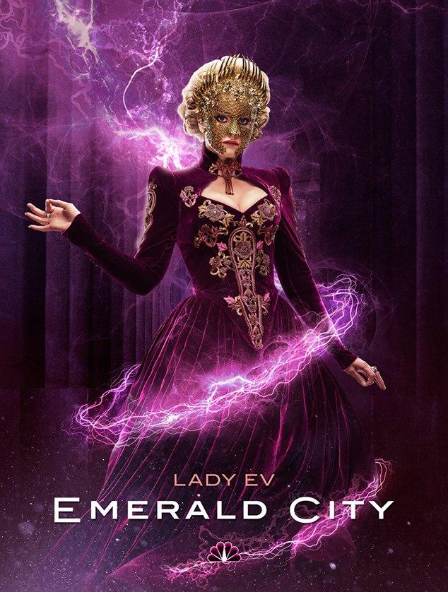 https://st.kp.yandex.net/im/poster/2/7/8/kinopoisk.ru-Emerald-City-2788770.jpg