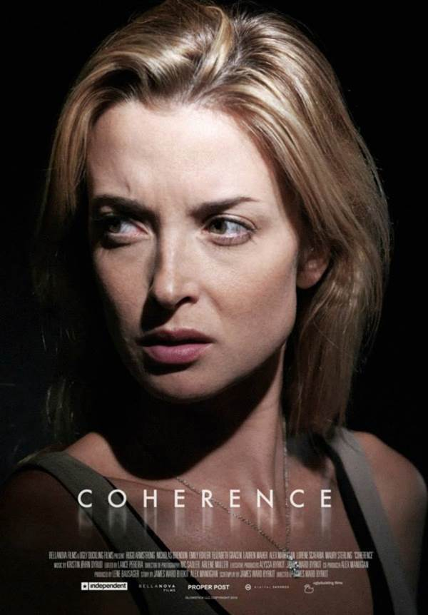 coherence movie download 300mb