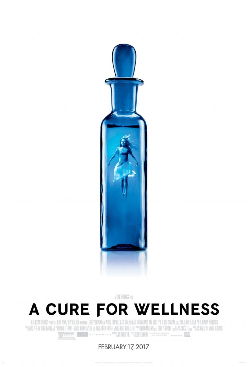 лекарство от здоровья кино