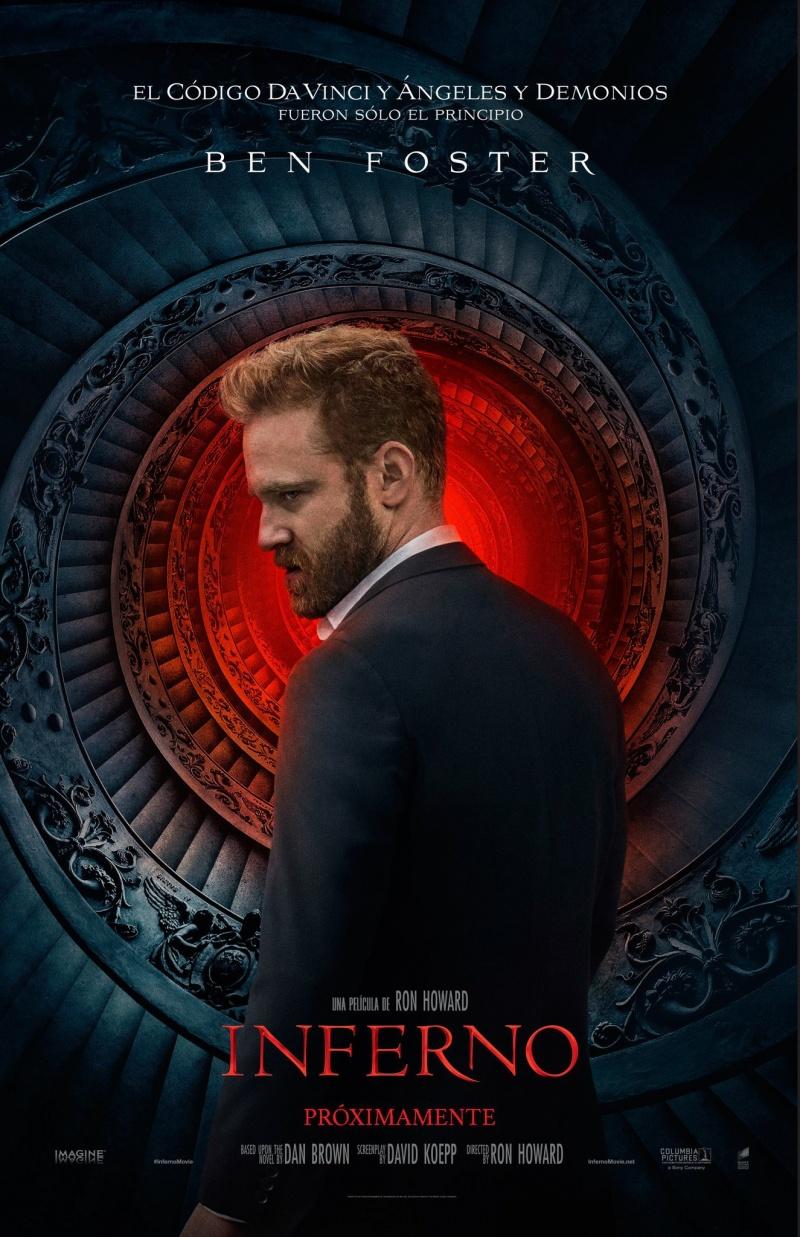 https://st.kp.yandex.net/im/poster/2/8/2/kinopoisk.ru-Inferno-2824799.jpg