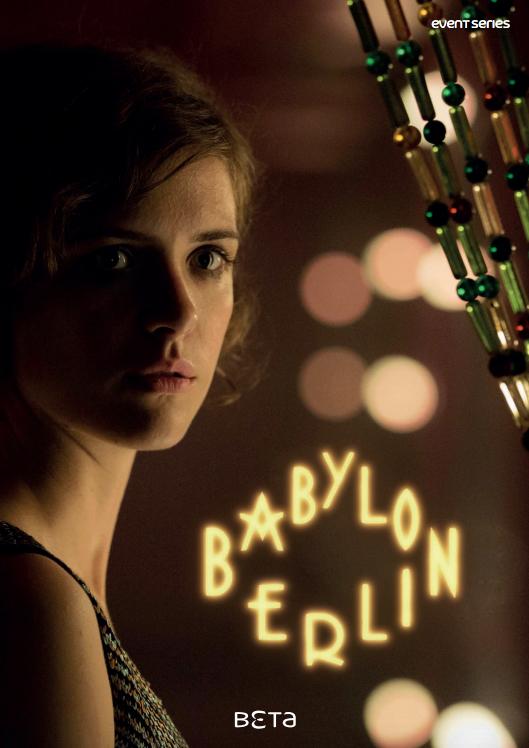 https://st.kp.yandex.net/im/poster/2/8/3/kinopoisk.ru-Babylon-Berlin-2832436.jpg