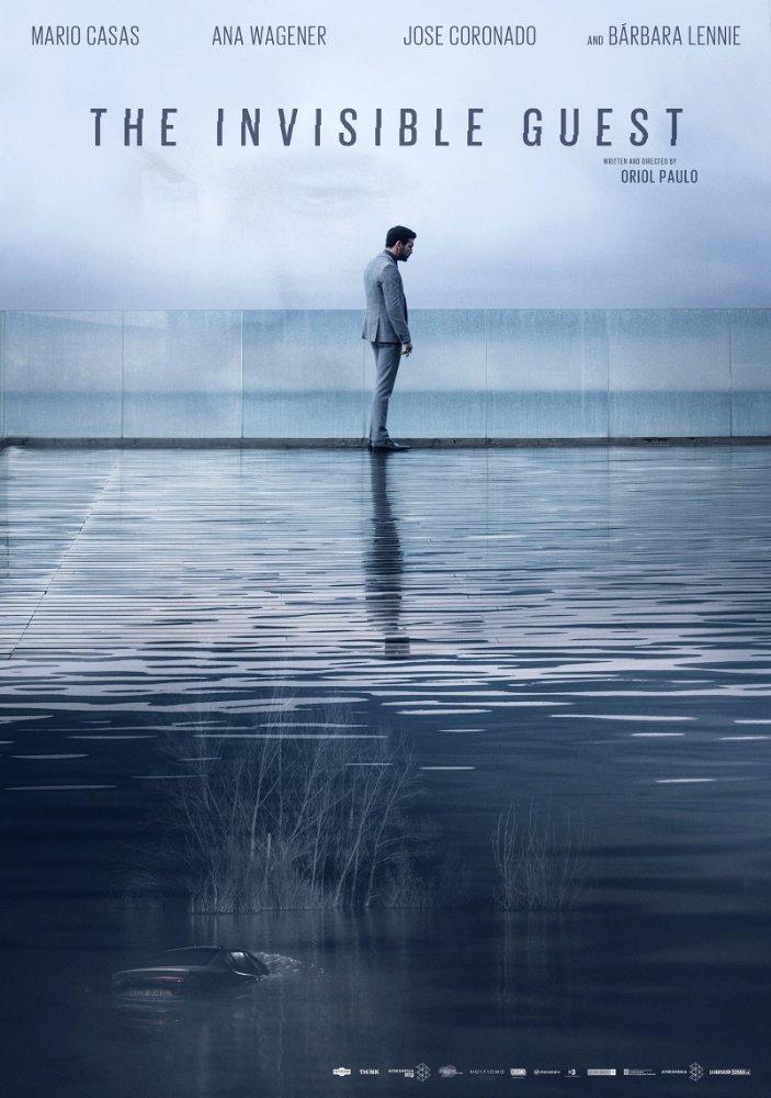 Невидимый гость 2016 скачать фильм через торрент бесплатно