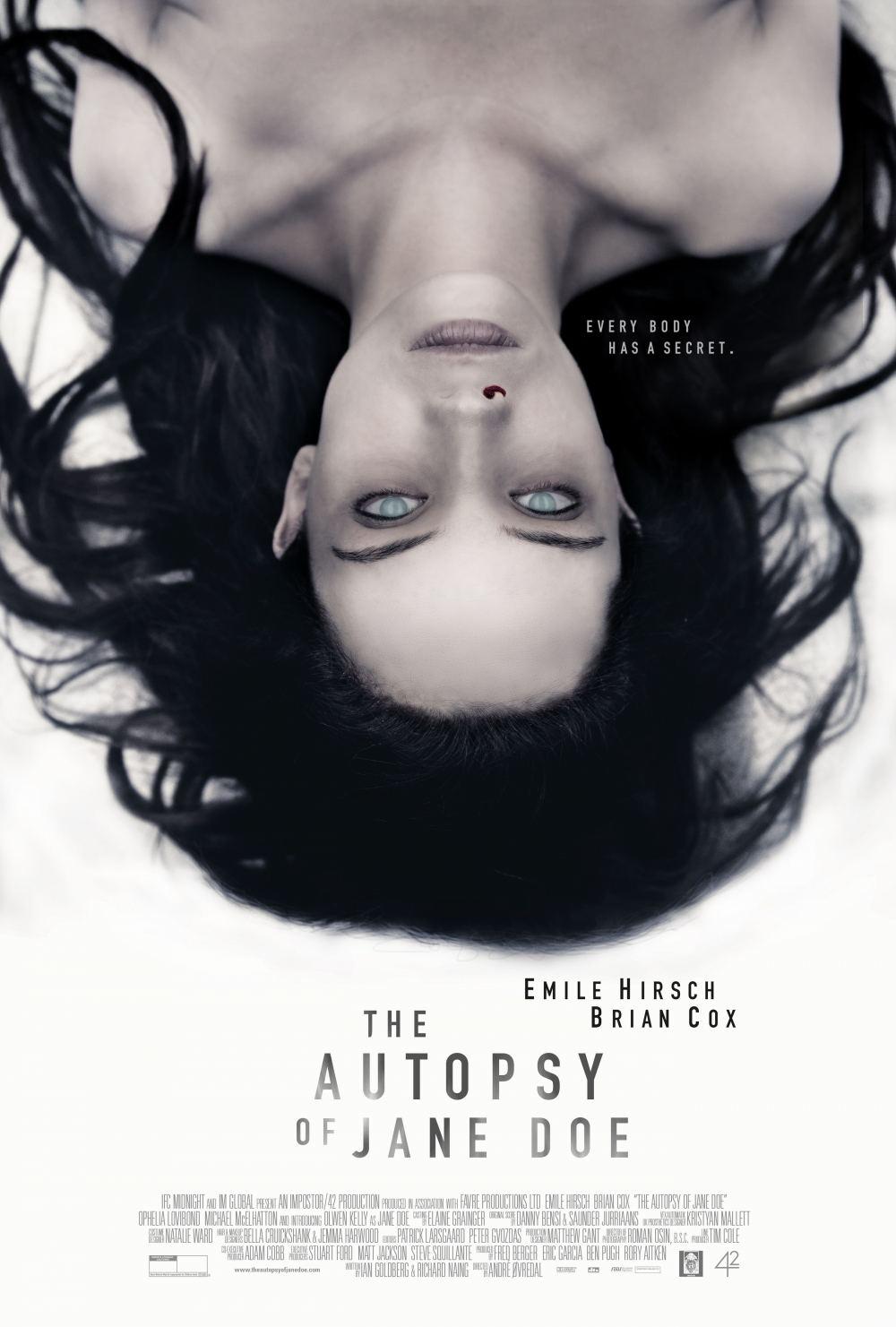 kinopoisk.ru-The-Autopsy-of-Jane-Doe-2870812